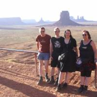 monument valley2.JPG