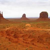 Monument Valley-2
