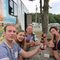 3.4. camping proost