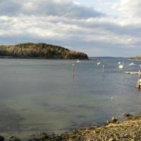 haven Bar harbor