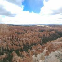 Bryce Canyon Bryce Point