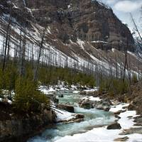 20170508 Marble Canyon