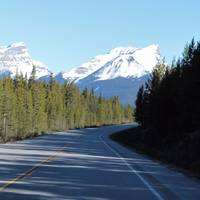 20170520 Icefields Parkway