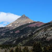 20170515 Red Rock Parkway