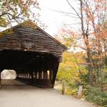 3_Albany_Covered_Bridge.JPG